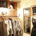 לונדון ידועה במבחר גדול של אופנה עצמאית ומקורית. אם מאסתם בחנויות הכולבו העצומות, אלו המקומות להגיע אליהם כדי לקנות פריט ייחודי באמת (מאת: קרן אוקנין: www.myblpersonalshopper.com) Seraphine בשכונת המפסטד שבצפון […]