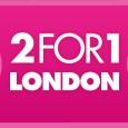 מהו כרטיס הרכבות – טרוולכארד? כרטיס נסיעה שבועי שעולה כ-31 פאונד ומקנה נסיעה חופשית למשך שבוע בכלאמצעי התחבורה בתוך לונדון: רכבת תחתית, רכבת עילית (Overground) ואוטבוסים. היתרון של הכרטיס, לעומת […]