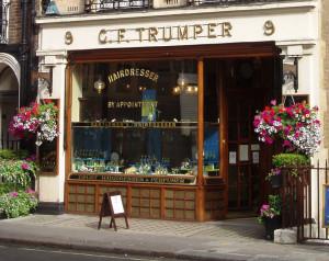 756px-Geo.F._Trumper_shop_in_Curzon_Street