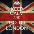 ההמלצות הבאות הן לתיירים מתקדמים, לאלו שכבר קראו איזה כרטיס תחבורה לקנות ואיך משיגים כרטיסים למחזמר בלונדון בזול ומה כדאי לעשות בערב. אלו המלצות שפשוט יעשו לכם את הטיול קצת […]
