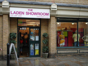 LadenShowroom1