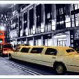 בתים של מיליארדים, מסעדות יוקרה, חנויות מעצבים, מלונות ומסעדות חמישה כוכבים. בואו להכיר את החיים היפים של צ'לסי שכונת צ'לסי במרכז העיר נחשבה כמעט מאז ומתמיד לאחד האזורים היוקרתיים ביותר […]