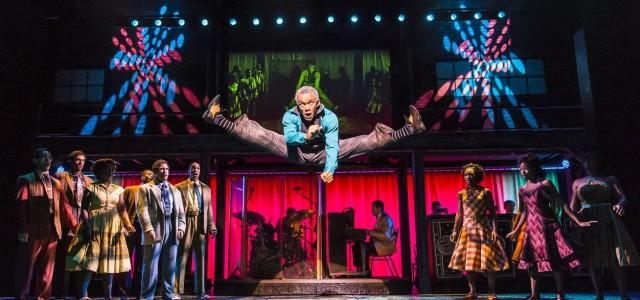 הצגות בלונדון או מחזות זמר בלונדון הם אחת האטרקציות המרכזיות של העיר. כפי שלניו-יורק יש את ברודווי ללונדון יש את הווסט-אנד. מכאן יוצאות הפקות מטורפות שחלקן כמו עלובי החיים, רצות […]