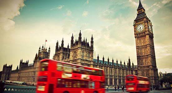 איך להגיע משדה התעופה ללונדון? איך להגיע למרכז העיר לונדון? איך מגיעים לאוקספורד סטריט? כל זאת ועוד בכתבה מטה איך להגיע ממקום למקום בלונדון היא השאלה הנפוצה ביותר – בכתבה […]