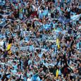 ההתמכרות הרשמית של אנגליה היא גם אחת החוויות המהנות ביותר לתייר. אבל – לראות את השמות הגדולים של עולם הכדורגל על מגרש אחד ולחזות בהתלהבות חסרת המעצורים של האוהדים – […]