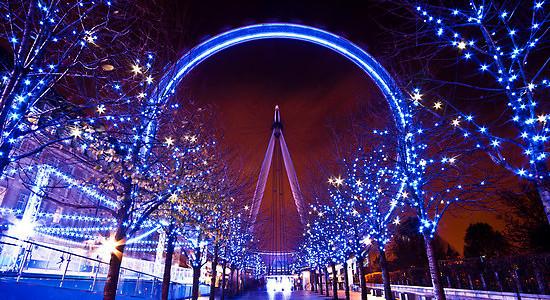 חג המולד בלונדון הוא התקופה היפה ביותר בשנה ולכבודו מתקיימים האירועים הכי מיוחדים. לכבוד הכריסמס אספנו עבורכם את כל מה שיש לעיר להציע. כריסמס בלונדון היא התקופה הכי מיוחדת ויפה […]