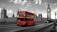 כל מה שאתם צריכים לדעת על תחבורה ציבורית בלונדון התחבורה הציבורית בלונדון נחשבת לאחת היעילות, הנוחות והבטוחות ביותר בעולם. התחבורה הציבורית כוללת את הרכבת התחתית (טיוב), הרכבת הרגילה (בעיקר כדי […]