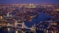 אין כמו להשקיף על הבניינים האייקוניים, האטרקציות של לונדון והאורות המנצנצים מלמעלה. יש אומרים – אם לא ראיתם את לונדון ממעוף הציפור – לא ראיתם אותה כלל. לשם כך, קמו […]