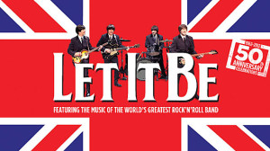 let_it_be_the_musical_21093