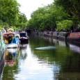 מים צלולים, בתי סירה מפוארים, ברווזים וברבורים וצמחיה עבותה. טיול רגלי בתעלת ריג'נט מהי תעלת ריג'נט? תעלת ריג'נט (Regent Canal) היא תעלה מדהימה ביופיה שחוצה את לונדון לרוחבה, מעט צפונה […]