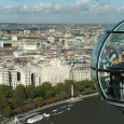 לונדון היא יעד מושלם לטיול בר מצווה או בת מצווה מאחר ויש בה אטרקציות שמתבגרים והורים יכולים להינות מהן יחדיו. מחפשים טיול מצוות שיצור זכרונות משפחתיים שילוו אתכם לנצח? כל […]