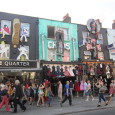 אחד האזורים האהובים בלונדון שנחשב גם לאחד ההזויים ביותר בעולם. כאן גרות זו לצד זו כמה מתת-התרבויות המעניינות ביותר של העיר ללא ספק אחד האזורים התוססים והמוזרים ביותר בעיר: היפסטרים […]