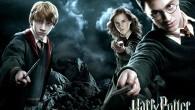 סיור קסום ברחובות לונדון אל מאחורי הקלעים של סרטי הארי פוטר. רציף 9 ושלושה רבעים, בנק הקוסמים ופאב הקלחת הרותחת, כולם מחכים למעריצים שיבואו לבקר הארי פוטר, הוא כנראה הדמות […]