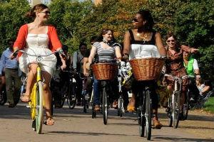 3380_bike-tour