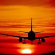 איך מגיעים משדה התעופה למרכז העיר לונדון – זו כנראה השאלה הכי נפוצה בקרב תיירים. בכתבה הבאה – כל המידע אחרי שהבנתם איך להגיע – הכנסו לכתבת הטיפים הראשית ושם […]