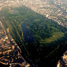 Aerial_view_of_Hyde_Park