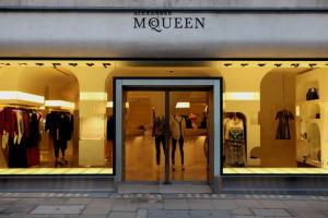 Alexander+McQueen+London+Flagship+Store+After+H5SqAMlrnH3l