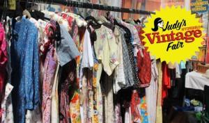 השוק של ג'ודי - וינטאג' במחירים טובים