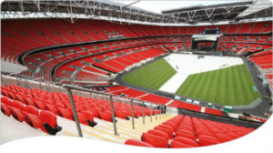 Wembley Header Image 6