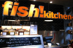 fish_kitchen