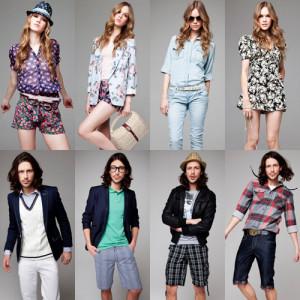 primark-clothing