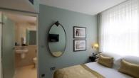 בית מלון בלונדון במיקום מרכזי הוא מצרך חובה לטיול מוצלח. בכתבה תמצאו מספר המלצות לונדון היא עיר ענקית המחולקת לאזורים. אזור 1 (או זון 1) הוא המרכזי, אזור 2 מקיף […]