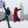 מזג אוויר בלונדון הוא אחד הדברים הכי חשובים שאתם צריכים לבדוק לפני שאתם מגיעים.בכתבה הזו תמצאו את כל המידע. מזג אוויר בלונדון הוא אחד ההפכפכים ביותר בעולם, בייחוד בעונות החמות […]